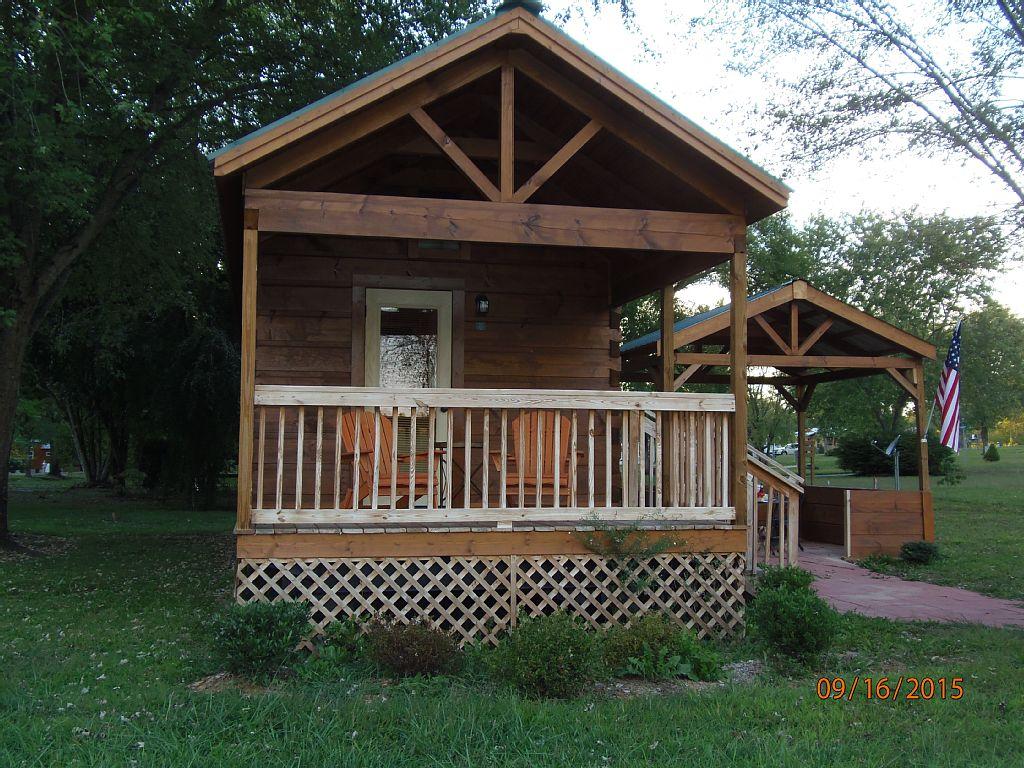 lodge front - Moose Lodge